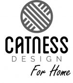 CATNESS DESIGN